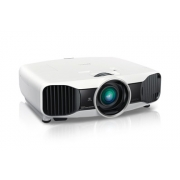 Epson PowerLite Home Cinema 5020UBe 3D 1080p 3LCD Projector (Demo)