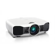 Epson PowerLite Home Cinema 5020UBe 3D 1080p 3LCD Projector