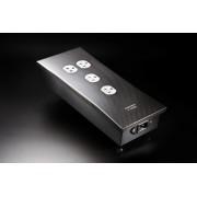 Furutech e-TP309 AC Power Distributor