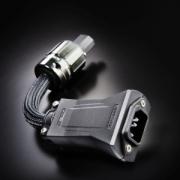Furutech Flow-28 Inline AC Power Filter