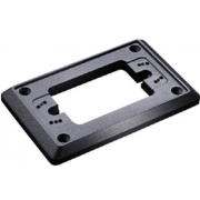 Furutech GTX receptacle wall plate frame