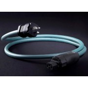 Furutech Power Guard-15 Inline Filter Power Supply Cable