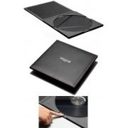 Furutech SK-EX-III Disc Static Eliminator