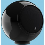 Gallo Acoustics A'Diva Loudspeaker (Gloss Black)