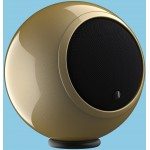 Gallo Acoustics A'Diva Loudspeaker (Gold)