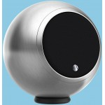 Gallo Acoustics A'Diva SE Loudspeaker (Stainless Steel)