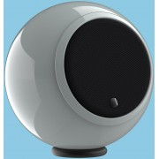 Gallo Acoustics A'Diva SE Loudspeaker (Urban Grey)