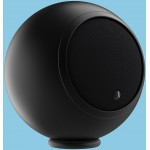 Gallo Acoustics A'Diva Loudspeaker (Satin Black)