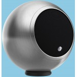 Gallo Acoustics A'Diva Loudspeaker (Stainless Steel)