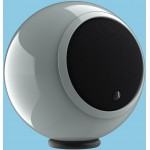 Gallo Acoustics A'Diva Loudspeaker (Urban Grey)