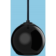 Gallo Acoustics Droplet A'Diva SE Loudspeaker (Gloss Black)