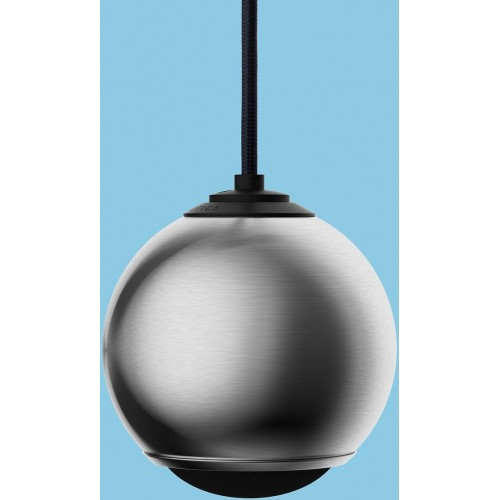 Gallo Acoustics Droplet A'Diva Loudspeaker (Stainless Steel)