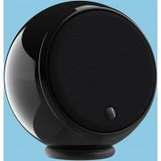 Gallo Acoustics Micro SE Loudspeaker (Gloss Black)