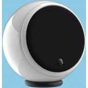 Gallo Acoustics Micro SE Loudspeaker (Gloss White)