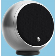 Gallo Acoustics Micro SE Loudspeaker (Stainless Steel)