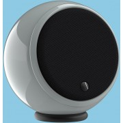 Gallo Acoustics Micro SE Loudspeaker (Urban Grey)