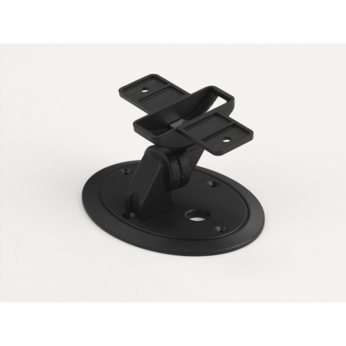 Gallo Acoustics Wall Mount for Strada 2 Centre Loudspeaker