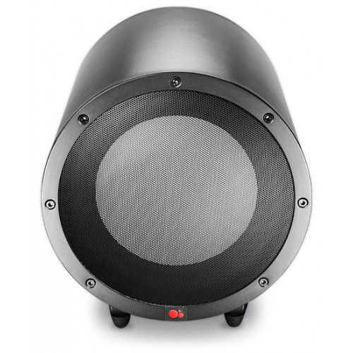 Gallo Acoustics TR–3D Subwoofer
