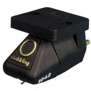 Goldring 1042 MM Moving Magnet Phono Cartridge