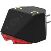 Goldring E1 Phono Cartridge