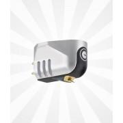 Goldring Legacy Series Phono Cartridge