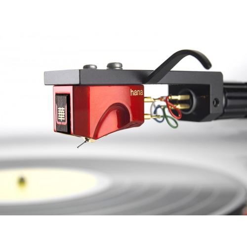 Hana Umami Red High-End MC Moving-Coil Cartridge