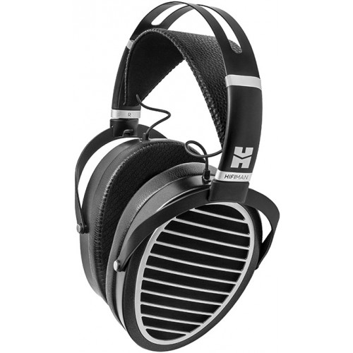 HiFiMAN ANANDA-BT Over-Ear Planar Magnetic Bluetooth Headphones