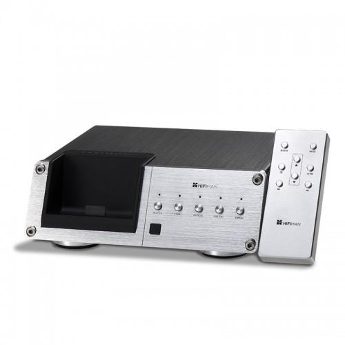 HiFiMAN Dock 1 for HM901s/901/802 Portable Players
