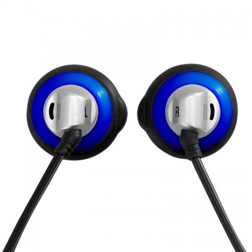 HiFiMAN ES100 In-Ear Headphones