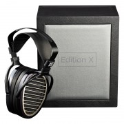 HiFiMAN Edition X Full-size Headphones
