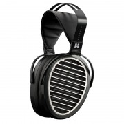HiFiMAN Edition X V2 Over-Ear Planar Magnetic Headphones