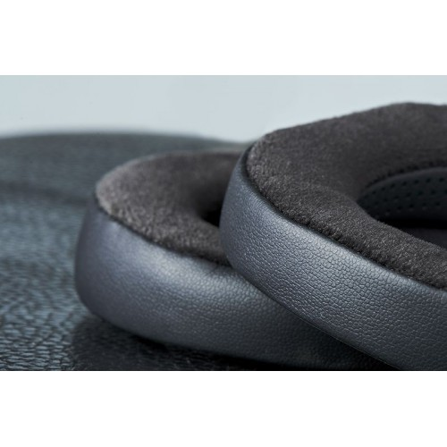 HiFiMAN FocusPad Earpads