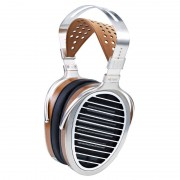 HiFiMAN HE1000 V2 Planar Magnetic Headphones (Display Model)
