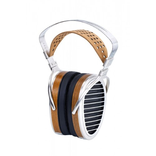 HiFiMAN HE1000 Planar Magnetic Headphones