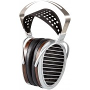 HiFiMAN HE1000se Special Edition High-Sensitivity Planar-Magnetic Headphones