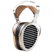 HiFiMAN HE1000 V2 Planar Magnetic Headphones