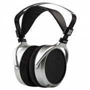 HiFiMAN HE400S Planar Magnetic Headphones (Display Model)