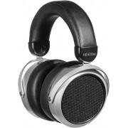 HiFiMAN HE400se Open-Back Planar Headphones