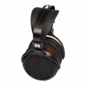 HiFiMAN HE560 Planar Magnetic Headphones (Display Model)