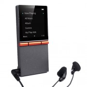 HiFiMAN HM700 Portable Player