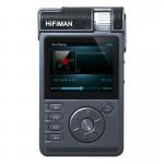 HiFiMAN HM802 Portable Music Player