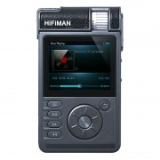 HiFiMAN HM802 Portable Music Player
