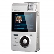 HiFiMAN HM 901s Portable Music Player