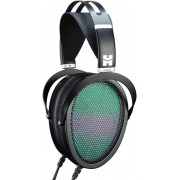 HiFiMAN Jade II Electrostatic Headset Only