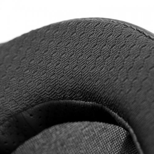 HiFiMAN Pali Pads Earpads for Sundara and HE-Series Headphones