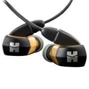 HiFiMAN RE2000 Universal Fit In-Ear Headphones
