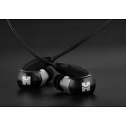 HiFiMAN RE2000 Universal Fit In-Ear Headphones (Silver)