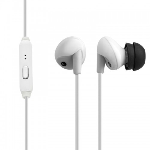 HiFiMAN RE300a InLine Control Earphone for Android