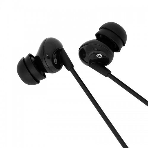 HiFiMAN RE300h Earphone-Audiophile Earbud