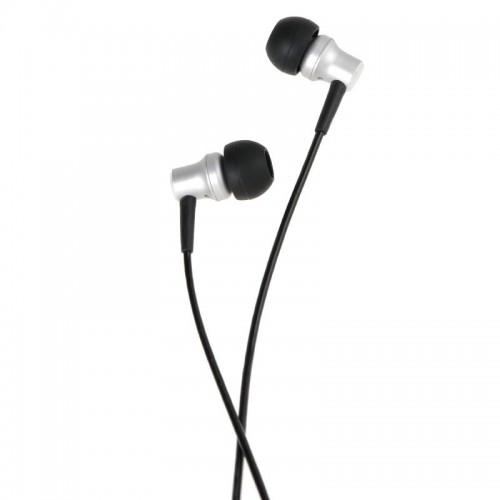 HiFiMAN RE400 In-ear Headphones